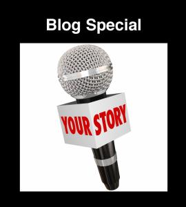 blog_special_000001-1