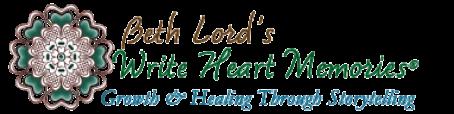 Bethlord Logo