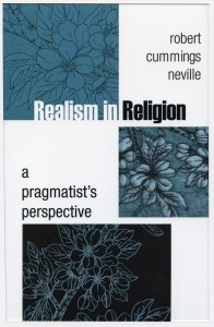 "book cover"" ""Realism and Religion"""