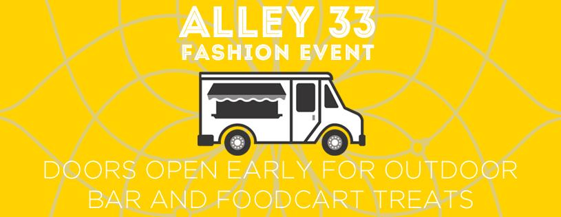 Alley33-Food-Carts