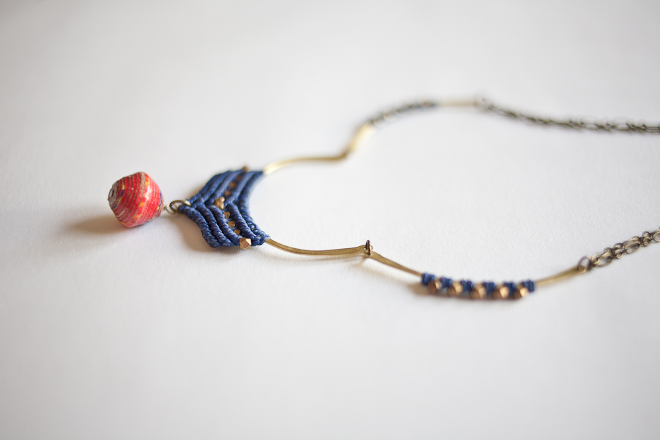AmiRA-Textile-Jewelry-Portland-Oregon-BethOlsonCreative-002
