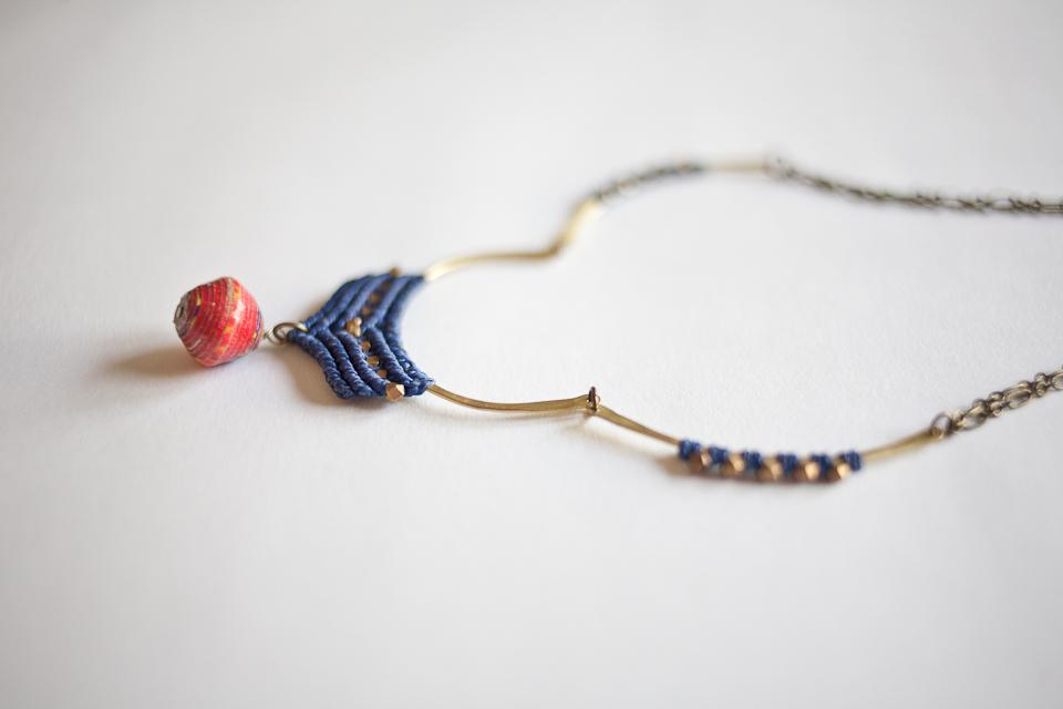 AmiRA-Textile-Jewelry-Portland-Oregon-BethOlsonCreative-002