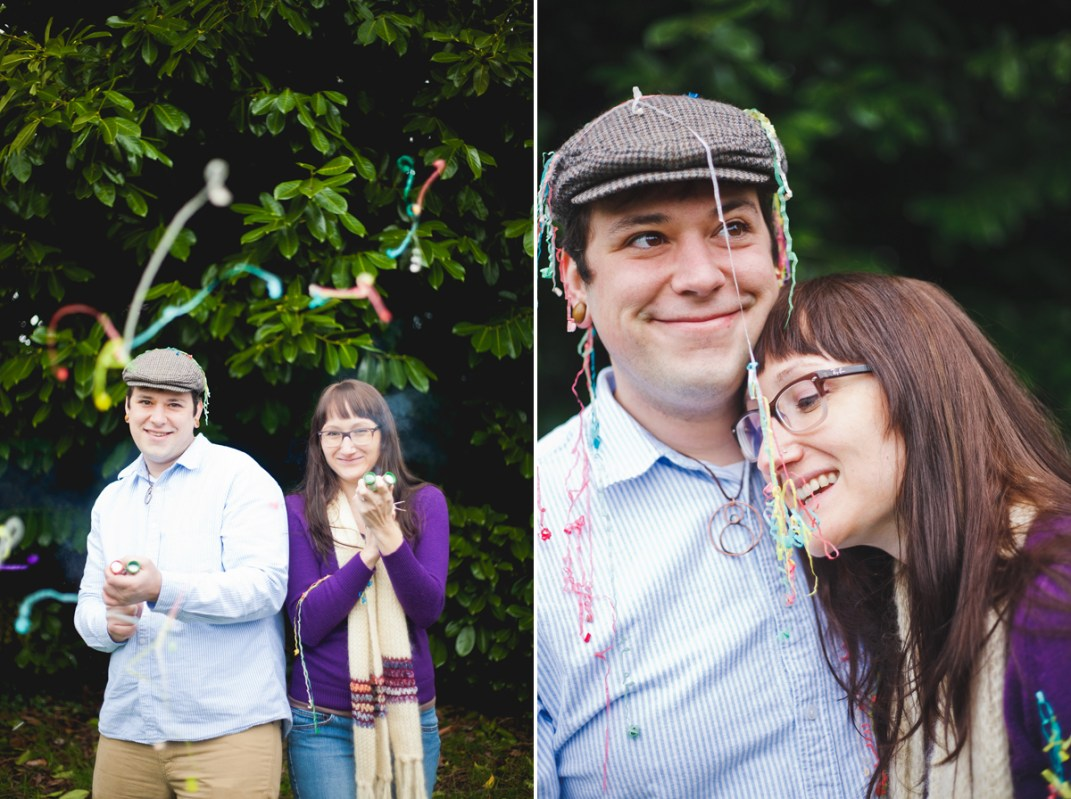 Ian-Ashley-Engagement-Portland-Oregon-BethOlsonCreative-055x2