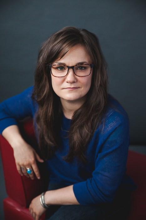 Jessica-Ferrell-Portland-Headshot-Photographer-BethOlsonCreativeW-001