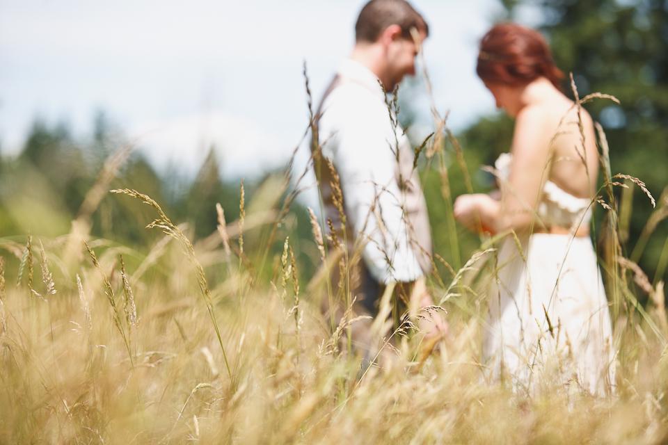 Liz-matt-DIY-harry-potter-farm-wedding-Camas-Washington-Betholsoncreative-002