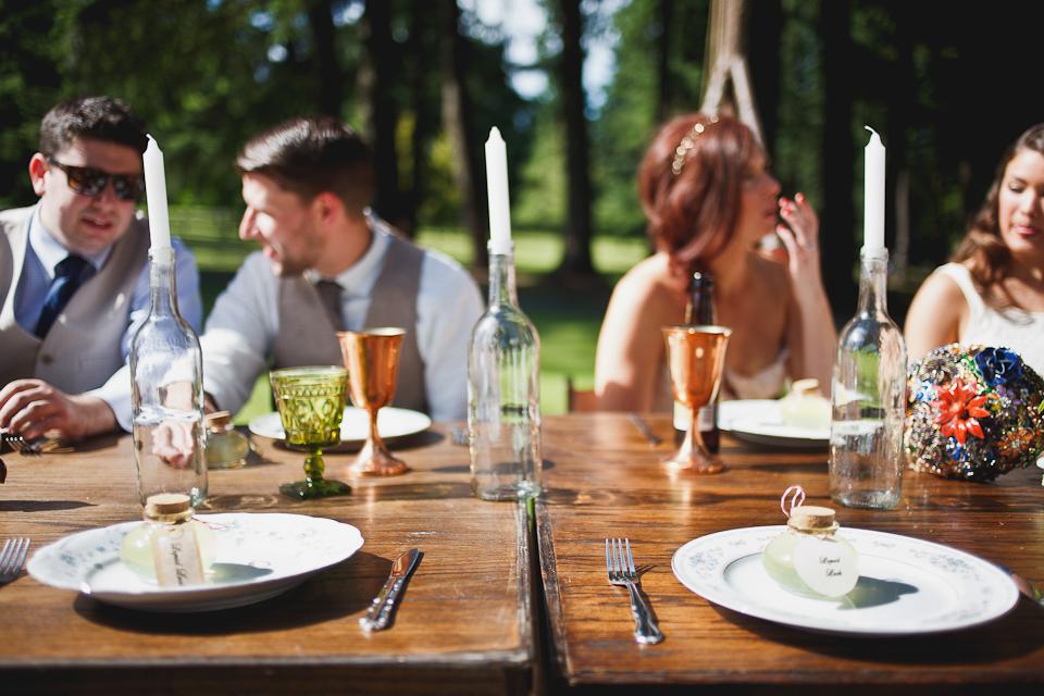 Liz-matt-DIY-harry-potter-farm-wedding-Camas-Washington-Betholsoncreative-007