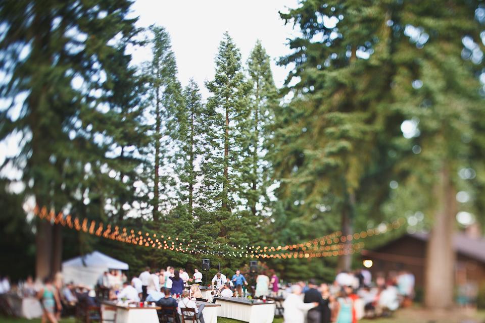 Liz-matt-DIY-harry-potter-farm-wedding-Camas-Washington-Betholsoncreative-017