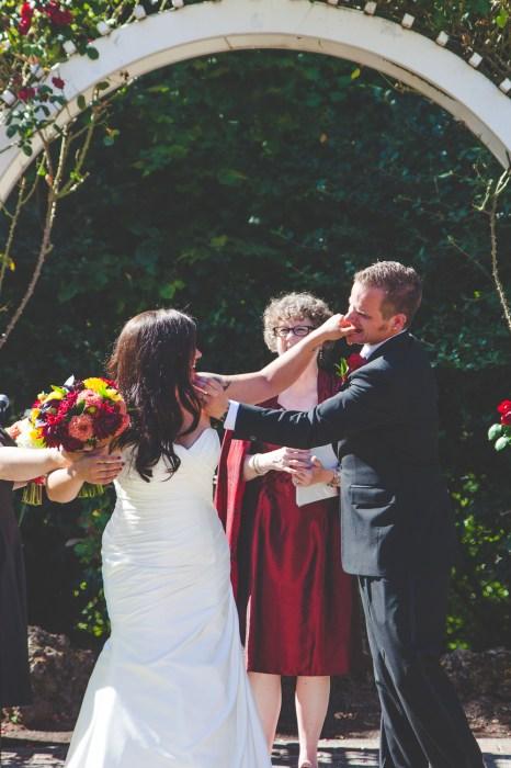 OR-Historic-Overlook-House-Portland-Wedding-Photographer-BethOlsonCreative-053