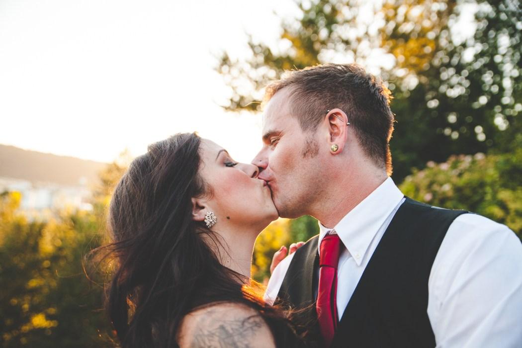 OR-Historic-Overlook-House-Portland-Wedding-Photographer-BethOlsonCreative-111