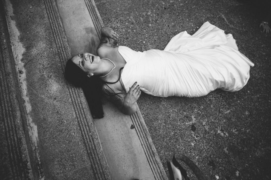 OR-Historic-Overlook-House-Portland-Wedding-Photographer-BethOlsonCreative-126