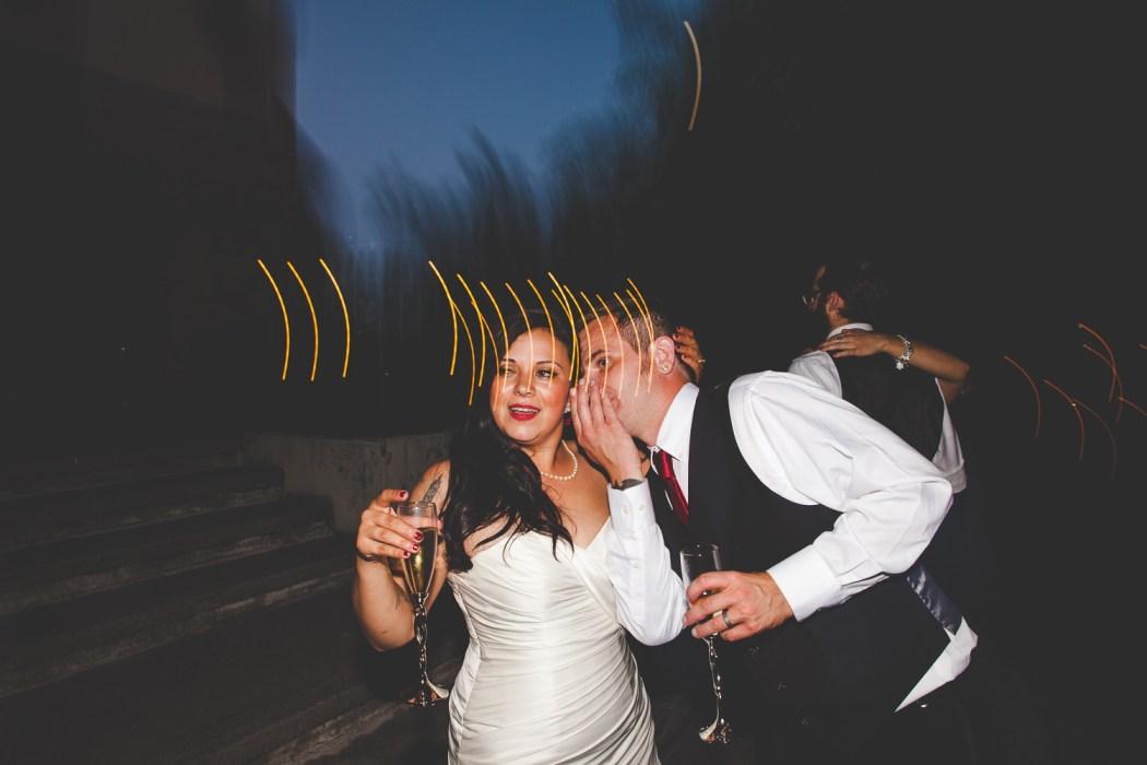 OR-Historic-Overlook-House-Portland-Wedding-Photographer-BethOlsonCreative-129