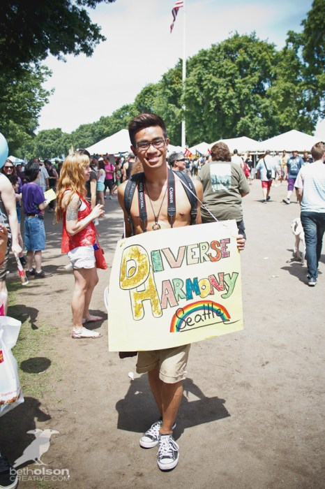 Portland-Pride-Festival-2013-BethOlsonCreative-009