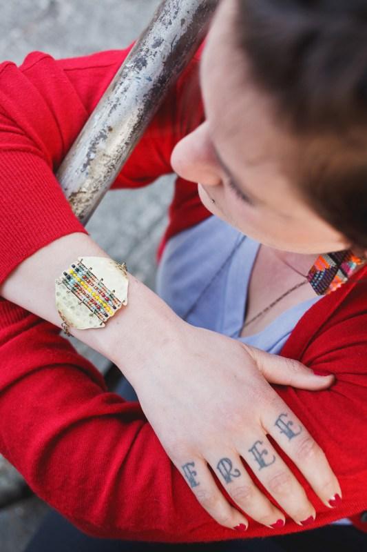 AMiRA Handmade Jewelry