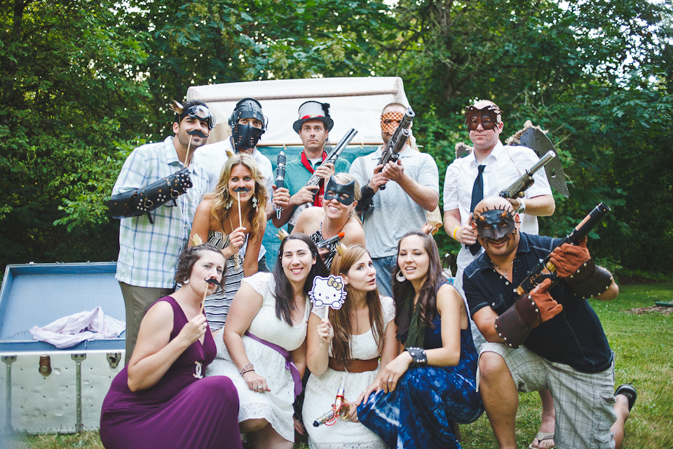 cristina-matt-steampunk-wedding-champoeg-park-betholsoncreative-002