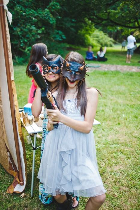 cristina-matt-steampunk-wedding-champoeg-park-betholsoncreative-005