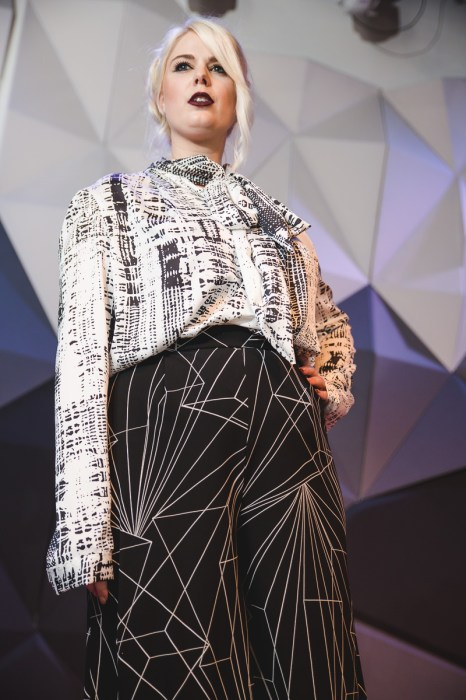 Knock-Out-Plus-Fashion-Show-BethOlsonCreative-026