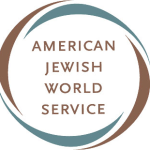 american_jewish_world_service_-_Google_Search