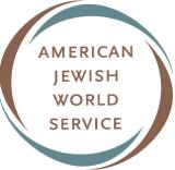 american_jewish_world_service_-_Google_Search