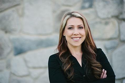 Michelle - Beth Snyder, DMD - Doylestown