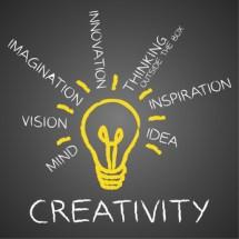 Doodles, Creativity
