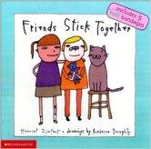friends-stick-together