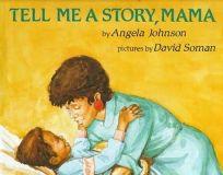 tel-me-a-story-mama