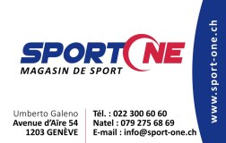 Sport-One
