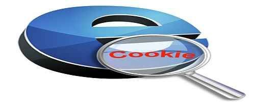 politica de cookies betis libre