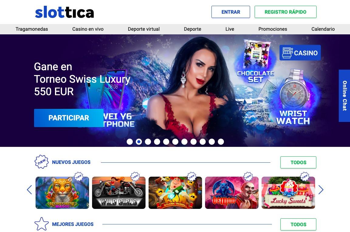 slottica-casino-portada