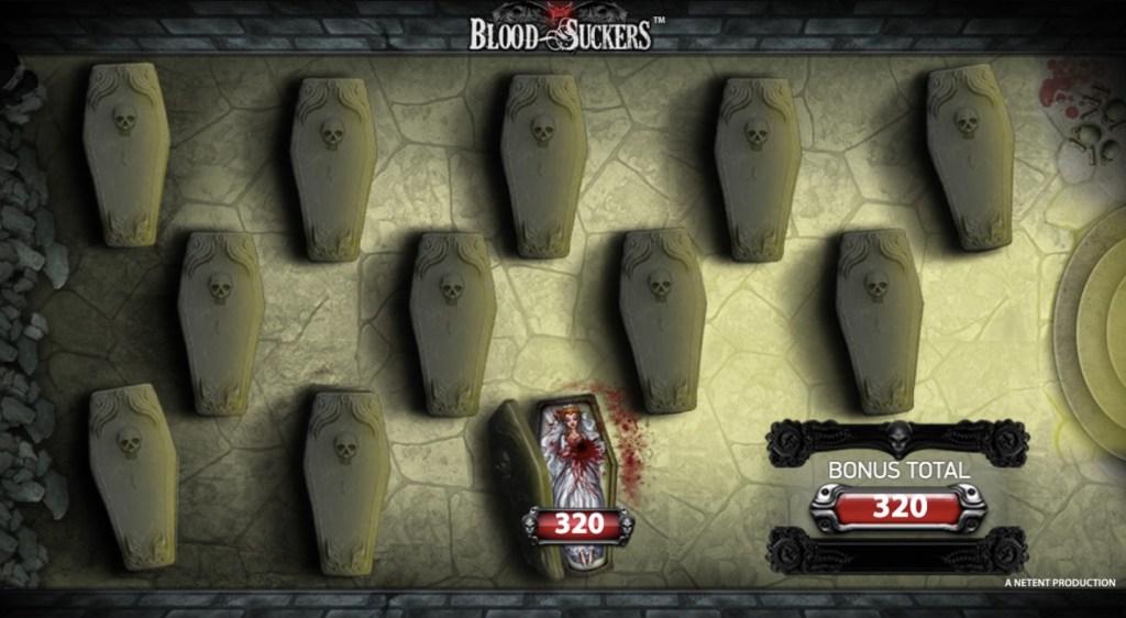 pantalla-de-bono-blood-suckers