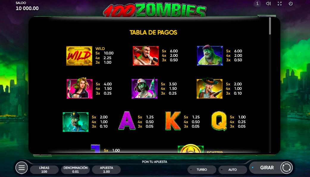 pagos-en-100-zombies