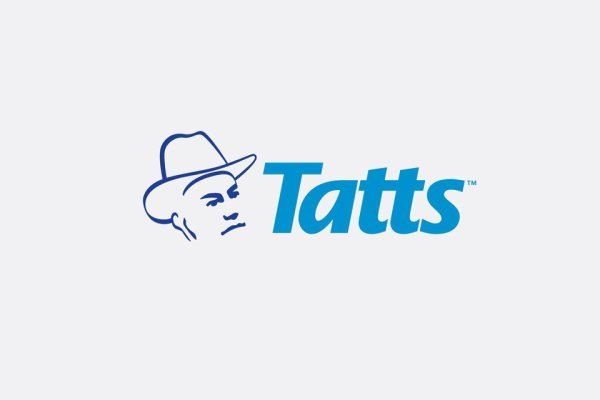 Tatts promotional codes to bet or play Lotto online