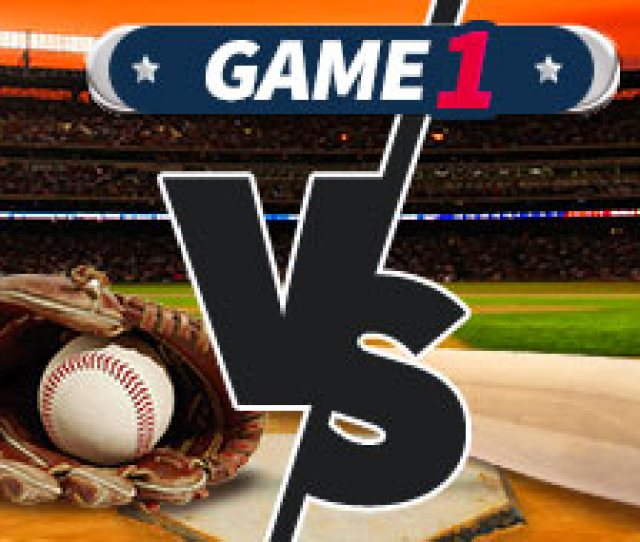 Image Of St Louis Cardinals Vs Chicago Cubs Mlb Matchup