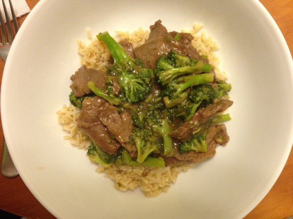 beef-and-broccoli-stir-fry_16279074856_o