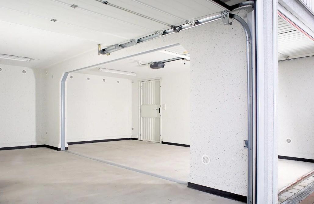 schwitzwasser fachvereinigung betonfertiggaragen e v. Black Bedroom Furniture Sets. Home Design Ideas