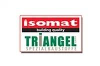 Triangel Spezialbaustoffe GmbH 200x133px