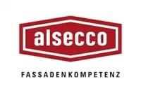 alsecco GmbH 200x133px