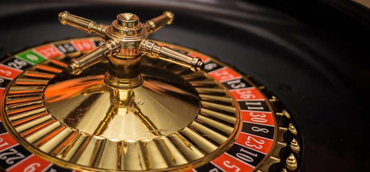 About Argentina Casinos