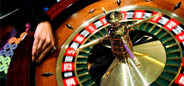 Tips Baccarat Fundamentals
