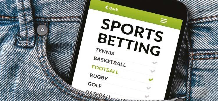 Fantasy Sports activities and On-line Playing Intel Overlap