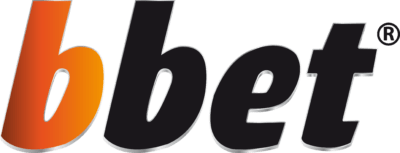 bbet logo