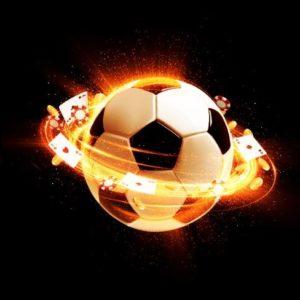 spin calcio logo