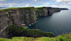Interesting facts about the Irish language
