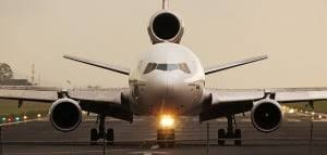 safe-landing