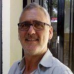 traducteur freelance français anglais