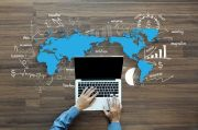 What International Companies Need to Know About Translation Services