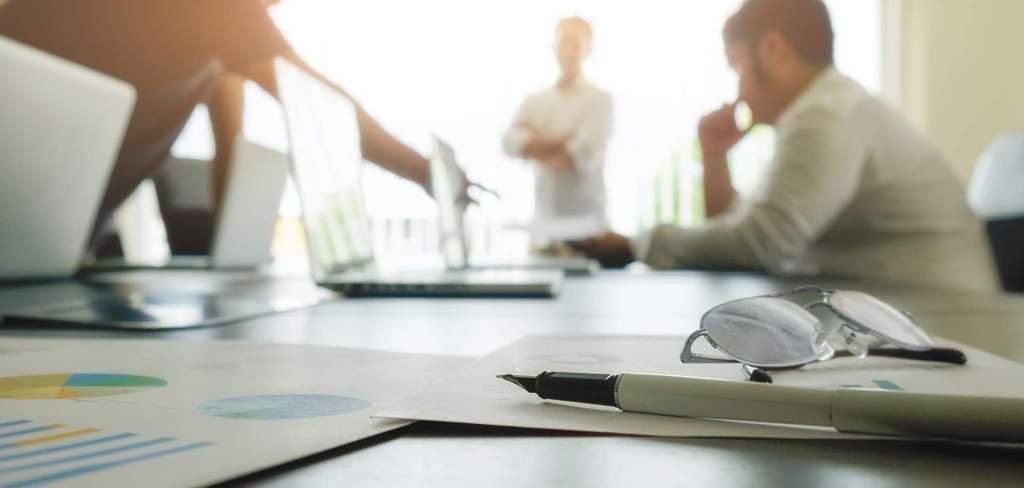 business plan translation services