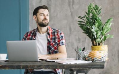 Most popular freelance websites