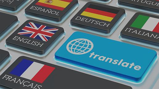 Advantages Disadvantages Google Translate