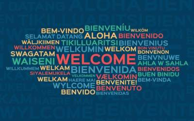 Your customers are waiting to read your website in their language